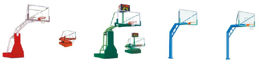 篮球架厂jia