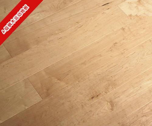 枫mu地板面板