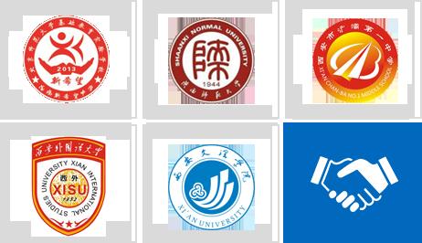 优质客户,三十所院校保持长期合zuoguan系,值得信赖!